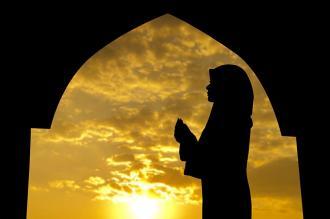 صوره اجمل الدعاء الى الله عشرون دعاء عن الرسول صل الله عليه وسلم