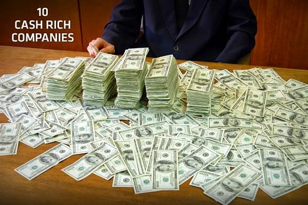 صوره كيف تصبح غنيا من الصفر