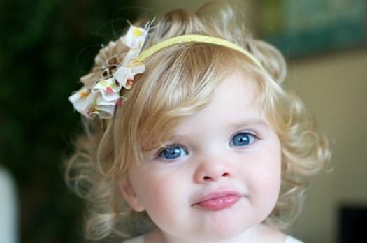بالصور اجمل البنوتات في العالم اجمل 10 فتيات ( جمال فوق الوصف ) b570ab2243f9ee56e2933658f3d664e7
