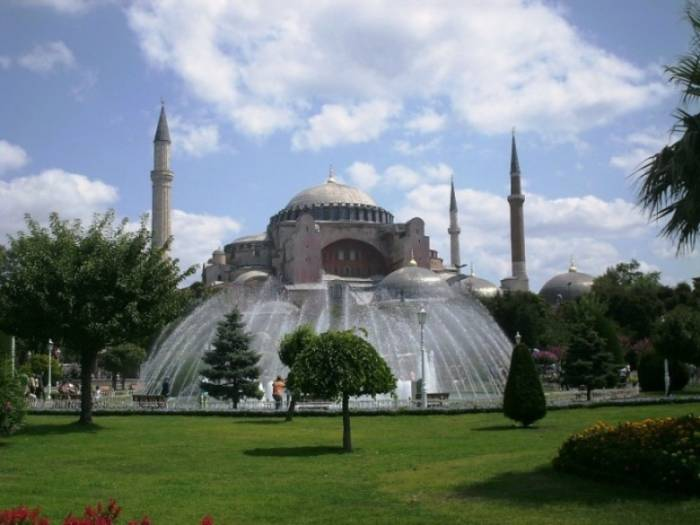 الاماكن ألسياحيه أسطنبول .<br />..تعرف أسمائها 03127.jpg