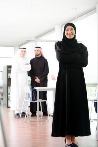 بالصور تفسير رؤية الحجاب في الحلم b5c8198bc0e0f87d65ab23f5979744e7