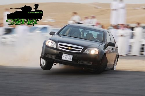 بالصور صور تفحيط سيارات شباب كول b671e0dd400ec0e37eb6879d02bd2950