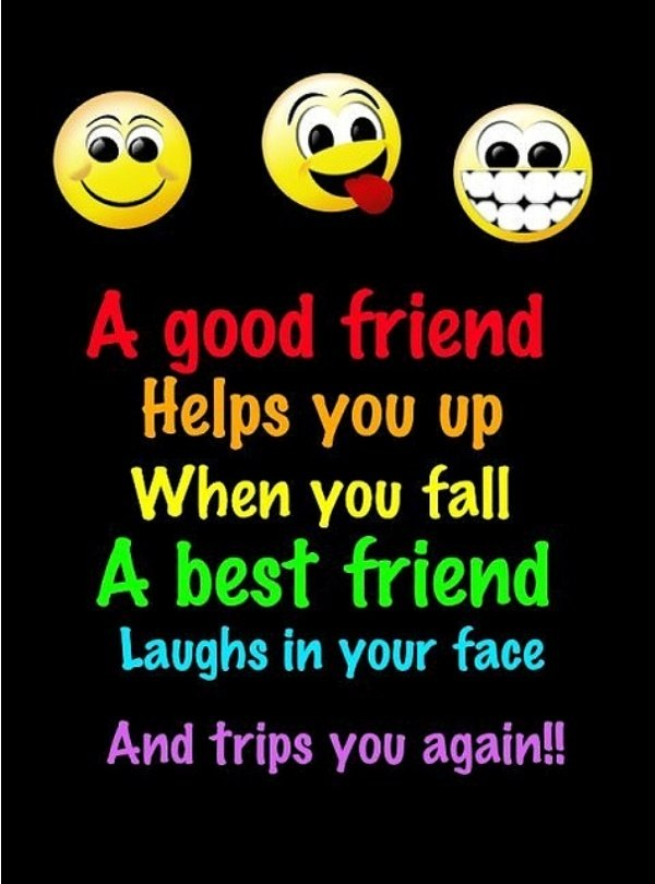 صور كلمات في الصداقة بالانجليزي