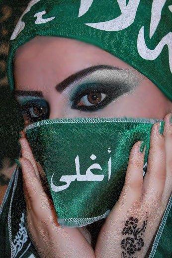 بالصور بنات السعودية على الفيس بوك b766990e7051361ef75d069fa1561651