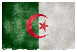 ما هي عاصمة الجزائر