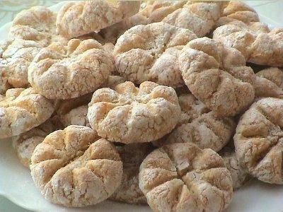بالصور انواع حلويات المغربية بالصور b9d2bea5b03f12f901404d9ddb4da9e2