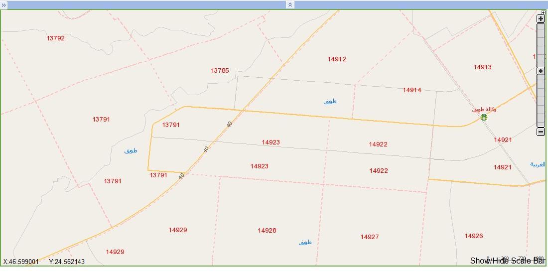 بالصور ما هو رمز البريد للرياض ba1447c99d8b479cc280b5e1cedbc57c
