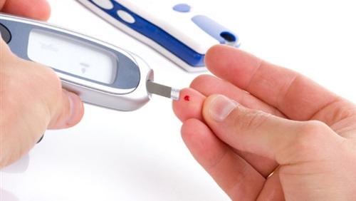 صوره علاج السكر نهائيا فعال