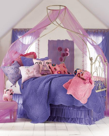 بالصور اجمل الغرف النوم للبنات ba2d84b0273da9d1e2ef0e28b6e3f164