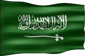 بالصور صور علم السعوديه بجودة عالية ba95a39fc2adfef0250cb2e8c0349666
