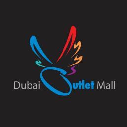 بالصور دبي اوتلت مول للتسوق bb568cf0e24a69912b6908b4ecc344c1