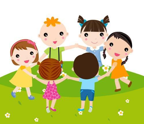 بالصور اناشيد الروضة مكتوبة للاطفال bbe2537329176bd127f2c80fead64b4d