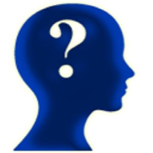 صورة اسئلة اختبار تحليل الشخصية , اعرف نقاط ضعفك وقوتك مع هذا الاختبار التحليلي البسيط