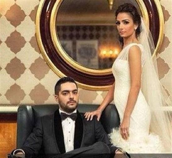 بالصور صور زوجة حسن الشافعي bd1ecde31a28b1b4a81d9e1e7211cc28