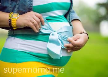صور وجع الخاصرة عند المراه الحامل