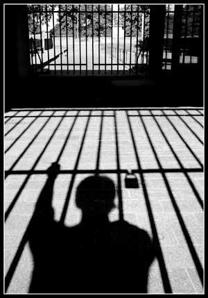 بالصور تفسير حلم السجن لابن سيرين be11259349210be2023ae7e7ababe75d