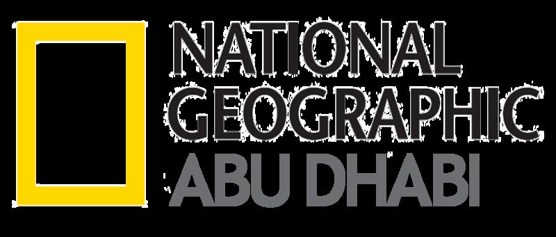 بالصور تردد ناشيونال جيوغرافيك ابو ظبى be23a425fa0b4f12c1207938ae992684