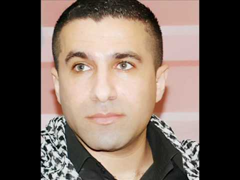 بالصور الفنان الفلسطيني عبد حامد be96291a23db315c236bfe38aeedf4ae