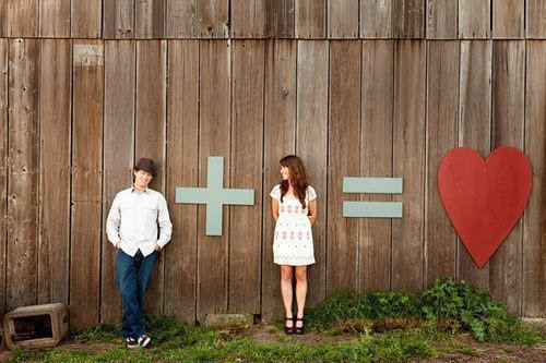 بالصور احدث الصور الحب والرومانسية bec994e6698dbb77946b6b070d73b5b2