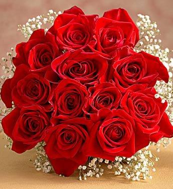 بالصور احلى بوكيه ورد باجمل الورود والازهار bece277dc816eb1da54468e08b7185c2