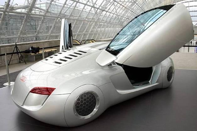 صوره اروع الصور سيارات