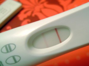 بالصور كيف يستعمل كاشف الحمل المنزلي bf8dccc3fb9d63428af82d0584bf11a3