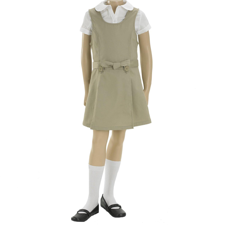 بالصور احدث ملابس المدارس الابتدائية bfa892fd4b50b6f1fa4e016cb0e2f1c3