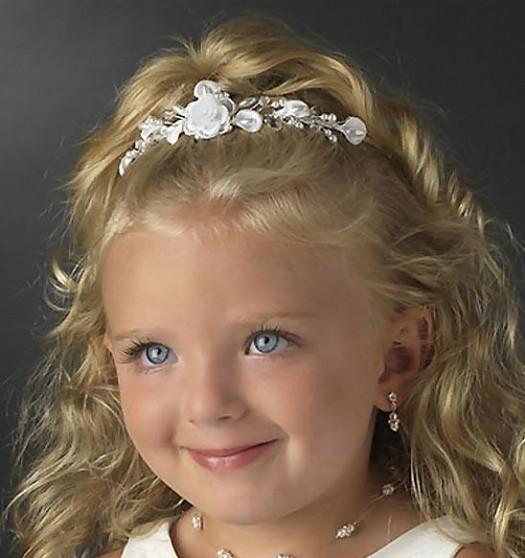 بالصور اجمل البنوتات في العالم اجمل 10 فتيات ( جمال فوق الوصف ) bfb8bccfc5e67fef7f70a55cd0be7293