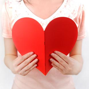 بالصور يوميات الحب وقصص في الحب c062b206d7084d0a71ba66a68b00fad2