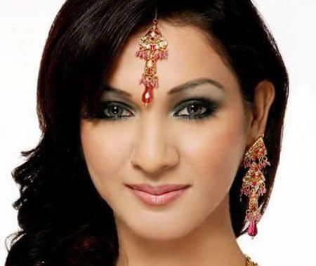 بالصور العلاج بالقسط الهندي للعين والحسد c0a1afd9abdb39639a55a4ad4ce92c52