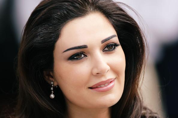 صوره باللغة العربية الفصحى استيقظ وركز واصحى