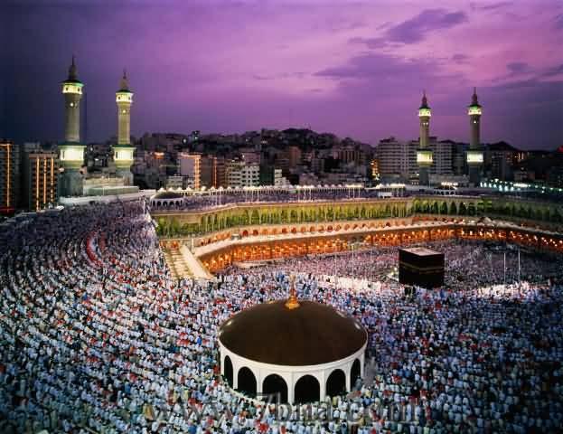 صورة خلفيات غلاف للفيس بوك اسلامية , عبارات دينيه في صور لمواقع التواصل c14bc2bf4a9529aa8f411530ff926305