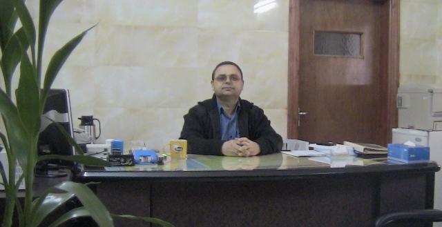 بالصور الدكتور السوري نزيه ابراهيم c1a748117bb157d9ffcc22c99eef27be