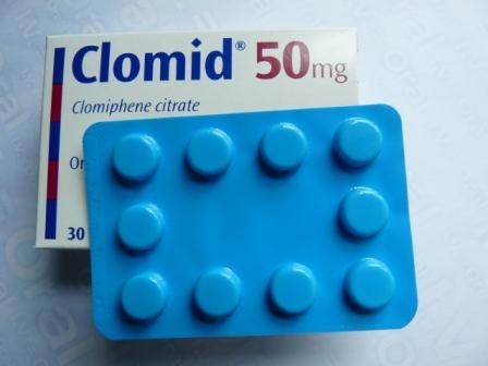 بالصور ماهي اعراض حبوب كلوميد c20e7345962471e81abd95c03f8312fe
