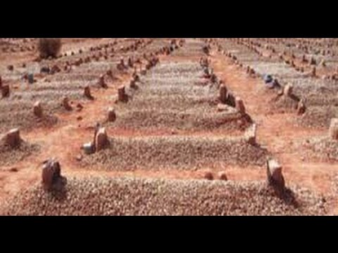 بالصور رؤية المقابر في المنام c263db7a6dcf8da55b80b6f97c5e38f3