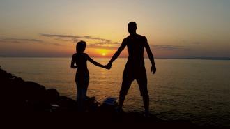بالصور اروع القصائد المكتوبة عن الحب c3722aada3fb6afbde54fbc287e3f7a7