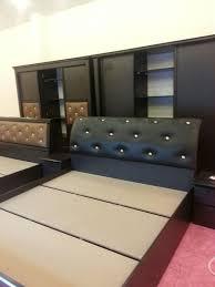 بالصور غرفة نوم وطني عمولة c4e8390d095795491e0b69fa5cc8c967
