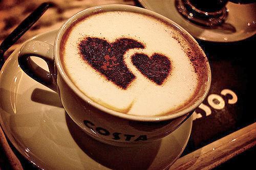 بالصور شعر قهوة الصباح جميل c58c917c212ad5574687efada8f74ab1