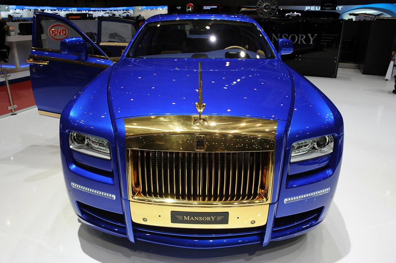 تعديلات مانسوري رولز رويس قوست Mansory-Rolls-Royce-Ghost-3.jpg
