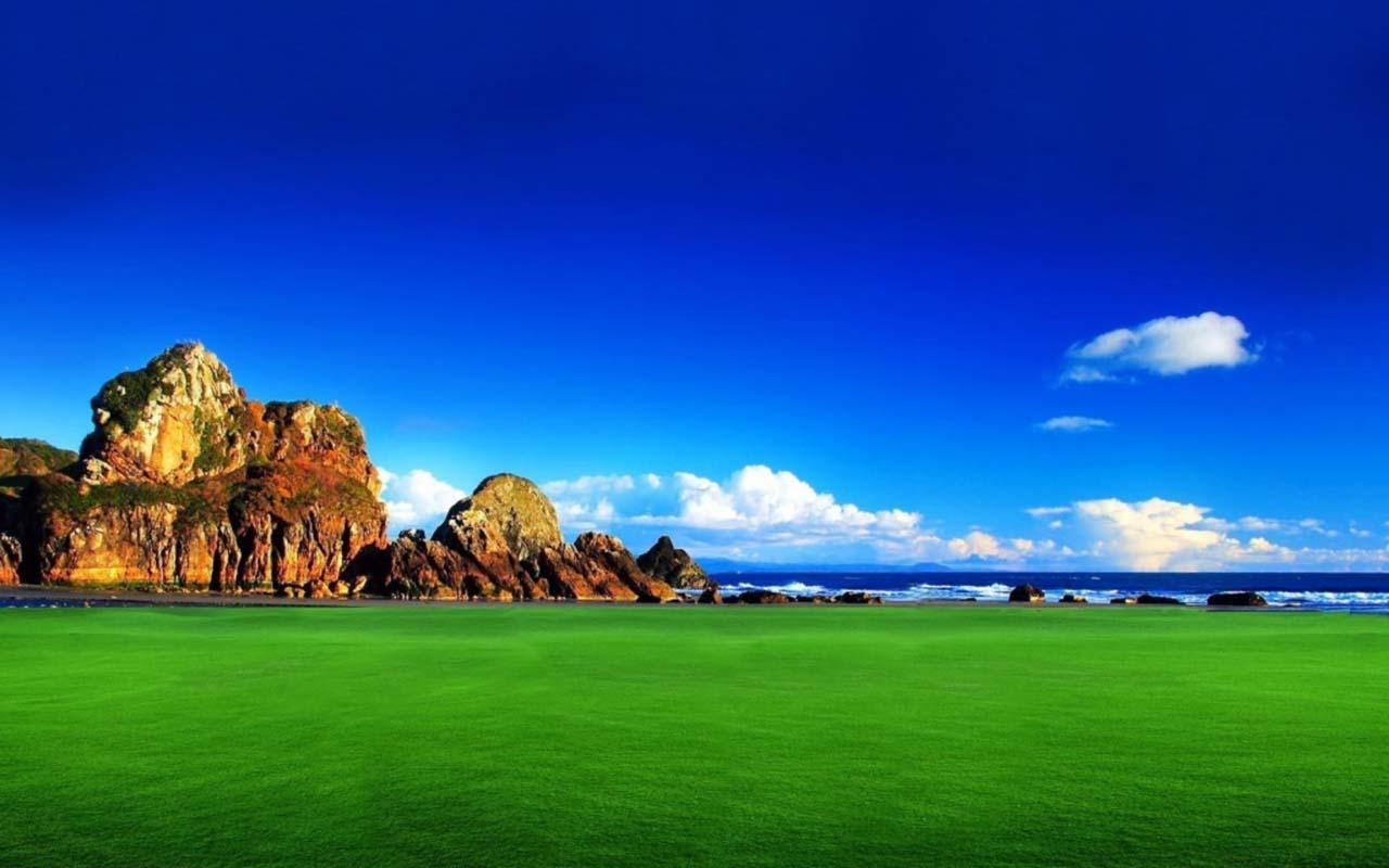 بالصور افضل مناظر طبيعية في العالم  خلابة تبهر المشاهد لها c64974befdb5eb46ecd49de55c6dd399