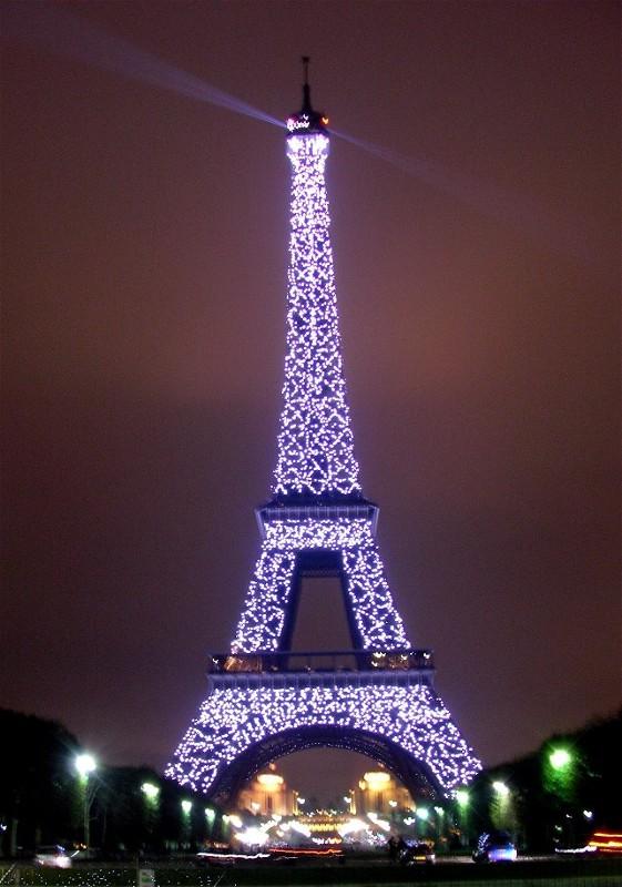 بالصور اجمل صور برج ايفل اهم المزارات السياحية في باريس c65d5199a03d927ee7b0bb600a487637