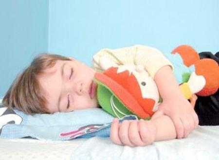 صورة علاج حرقان البول عند الاطفال , علاج حرقان البول للاطفال والتخلص منه نهائي