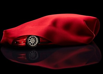 بالصور تفسير حلم شراء السيارة c72c5c0a17aea784e8972a255ce9e40c