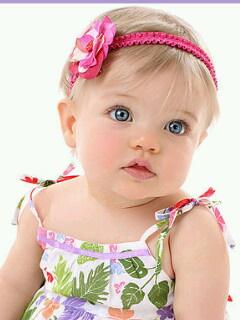 صوره اروع الاطفال الصغار