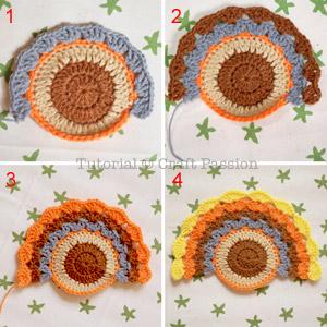 بالصور اكثر انواع الكروشيه التركي c84c6b7f8f65ea66567b22d3b89848e2
