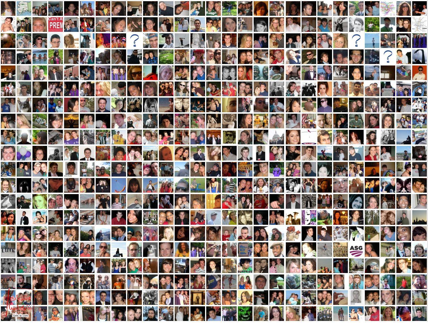 بالصور القاب بنات للفيس مميزة c8bfc3a9cb574cf88a5c2c920e56df27
