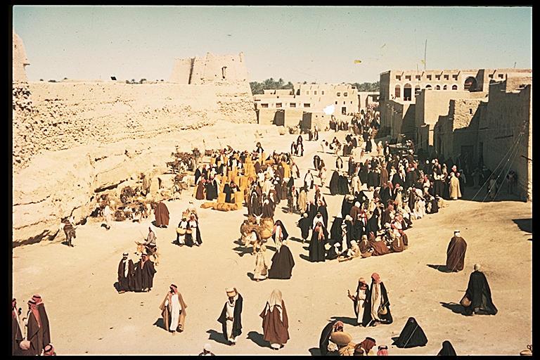 بالصور صور من التراث القديم منوعه c8f0720ec69c1111c4c44fe3b0847d5f