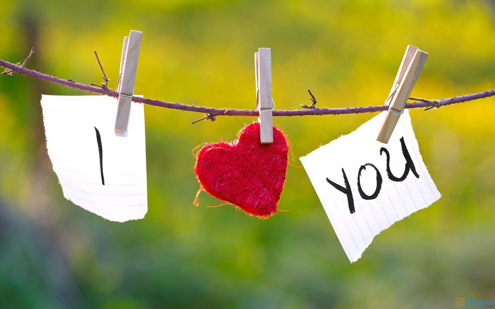 بالصور كلام في الحب الحقيقي c98b872b97b87043dc756496dc846f5f