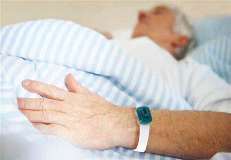 صورة اعراض وعلاج الغيبوبة الكبدية