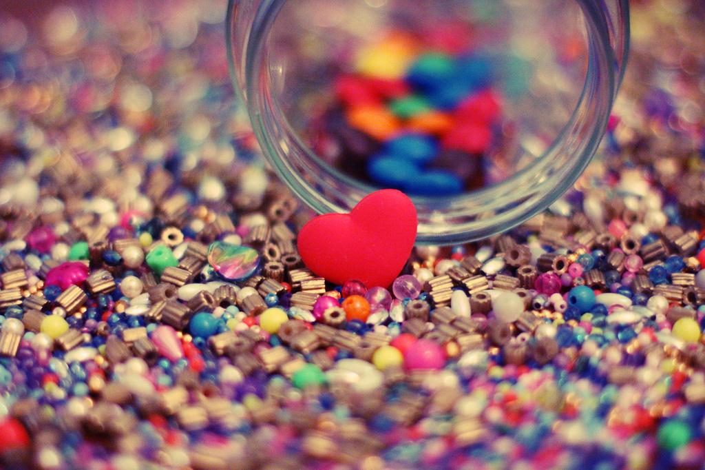 صور صور قلوب كيوت رومانسيه